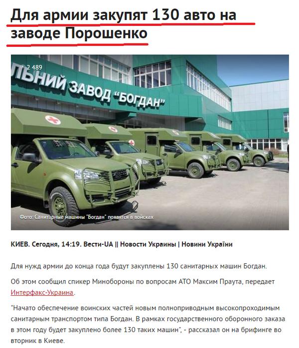 Кому война... Украина, 404, политика, Порошенко, скриншот, укроСМИ