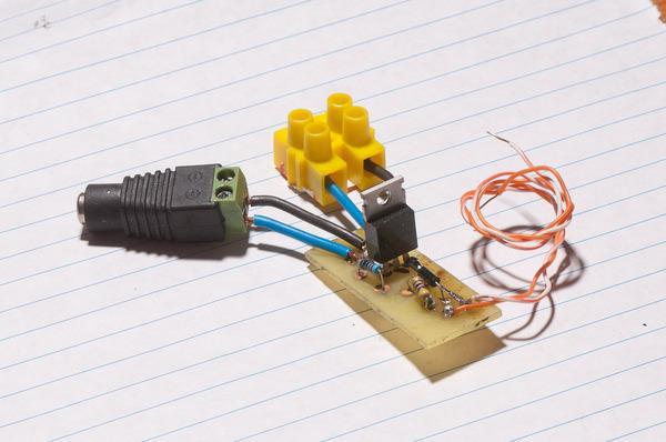 Mosfet-транзистор + Arduino mosfet, arduino, транзистор, печатная плата, ремонт техники, Радиодетали, Текст печатный, радиоелектроника, длиннопост