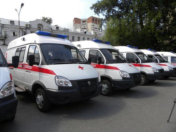 Случаи в скорой помощи от третьего лица скорая помощь, больница, случаи, длиннопост