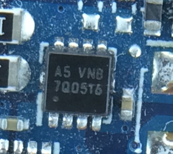 Помогите, пожалуйста, починить ноутбук ASUS TP300l ремонт, ноутбук