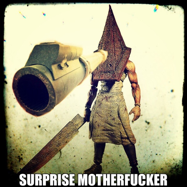 Wargaming привлекла для работы над саундтреком World of Tanks композитора Silent Hill Akira Yamaoka, World of Tanks, Игры, Silent hill