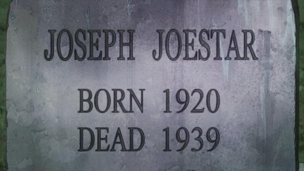 Когда после долгого больничного вышел на работу JoJos Bizarre Adventure, раскадровка, аниме, работа, спойлер