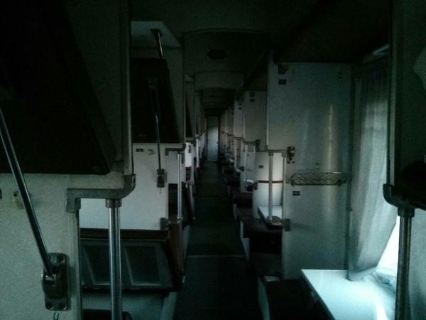 VIP пассажир текст, поезд, проводник, пиво