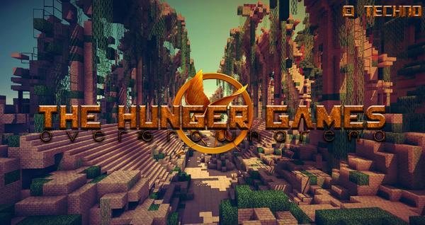 Помогите пожалуйста найти Компьютерные игры, minecraft, песочница, помогите найти, сила пикабу