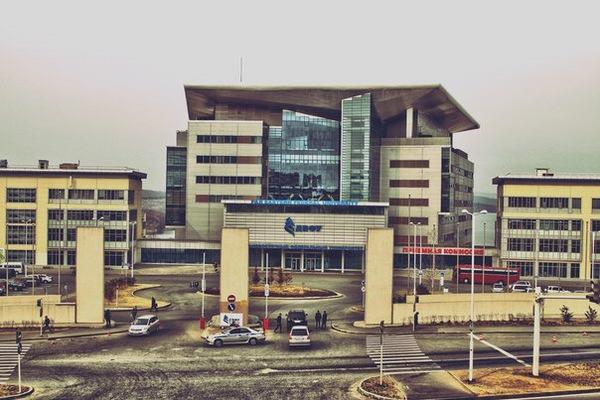 Дальневосточный федеральный университет идёт к успеху Двфу, образование, владивосток, Студенты