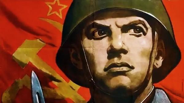 Россия, которую они оболгали «Никудышная Красная Армия» и «Ленин расстрелял царя» не мое, история, Политика, длиннопост