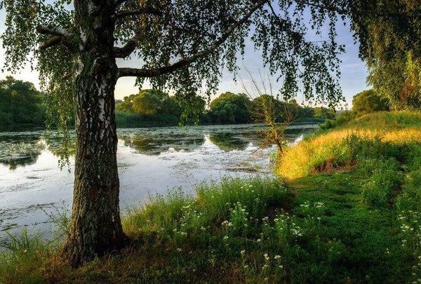 Природа России Природа, Россия, фотография, красота, длиннопост