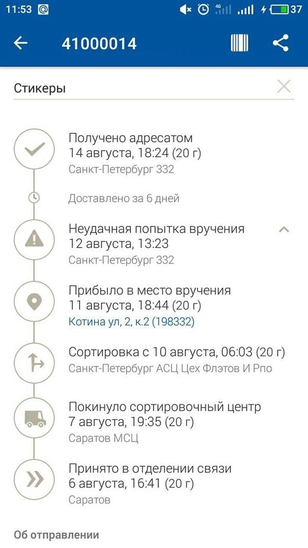 Стикеры Пикабу стикеры, стикеры пикабу, наклейка, письмо, Почта России, длиннопост, gagarin28