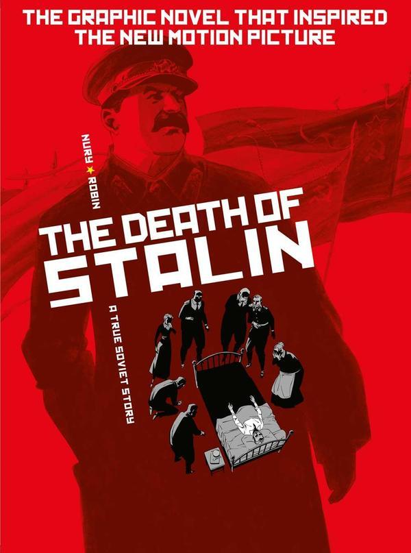 Сталин не ровня Кшесинской? Политика, матильда, сталин, Русское кино, критика, длиннопост