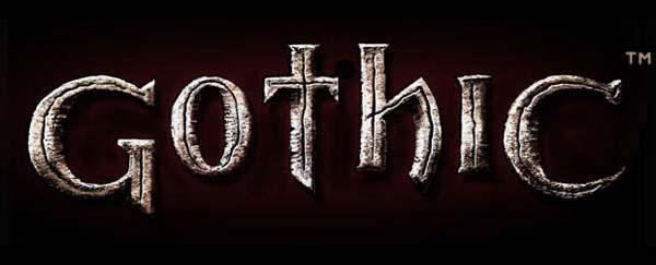 Рок группа в игре Готика (Gothic) лига геймеров, готика, gothic, Игры, Музыка, In Extremo, видео