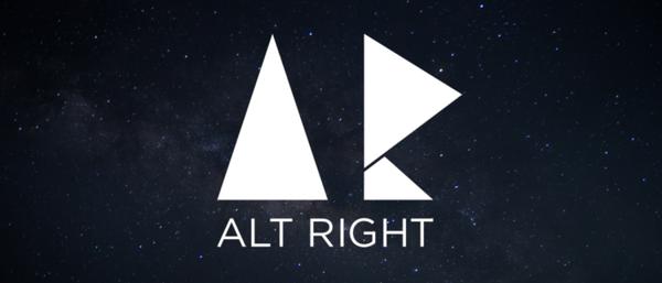 ALT-RIGHT: ПРАВАЯ АЛЬТЕРНАТИВА ДЛЯ АМЕРИКИ Alt-Right, США, Правые, White Lives Matter, Политика, Движение, Длиннопост