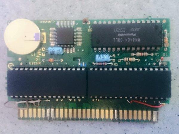 Самодельные картриджи Nintendo, famicom, Atari, handmade, retrogaming, длиннопост