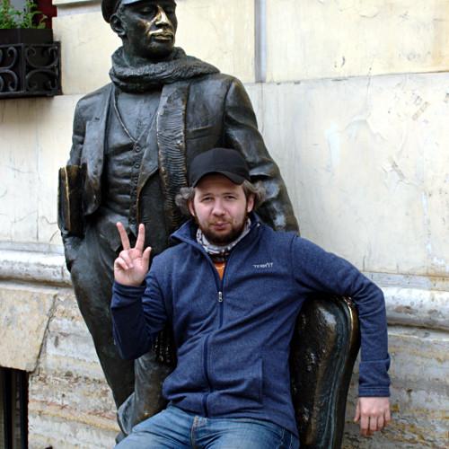 Ищу девушку (Москва) москва, Королев, знакомства, общение, одиночество