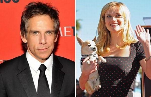 Топ 5 Самых оплачиваемых актеров и актрис Голливуд, актеры, лучшие актеры, девушки, Мужчина, деньги, мужчины и женщины, длиннопост