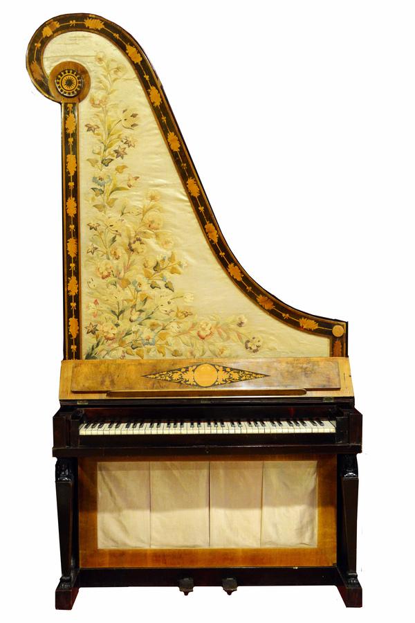 Музыкальные инструменты в форме животных музыкальные инструменты, сова, Интересное, нечто странное, привет тем кто тэги читает, длиннопост