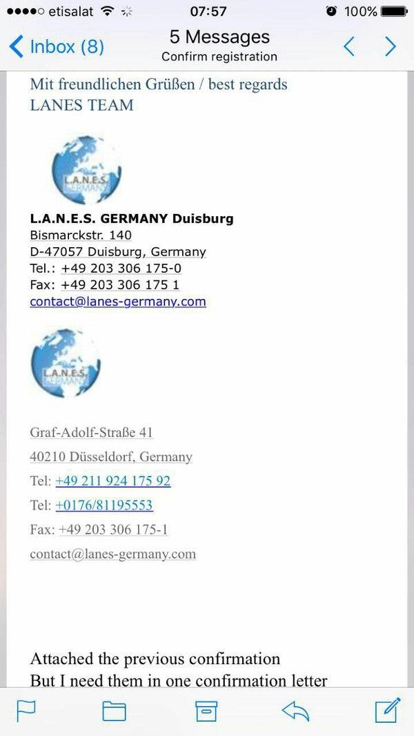 В Германию День за Днем...Просто так Германия, марафон, В Германию День за Днем, родные края, море, пальмы, лето, немецкий язык, длиннопост