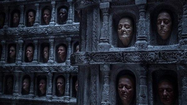 Новые Теории ПЛИО + Административные изменения в сообществе Игра престолов, Плио, Теория, Лига престолов, Гифка, Длиннопост
