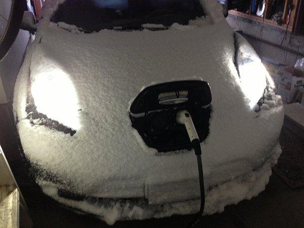 Новые инициативы ударят по всем автовладельцам авто, электромобиль, длиннопост