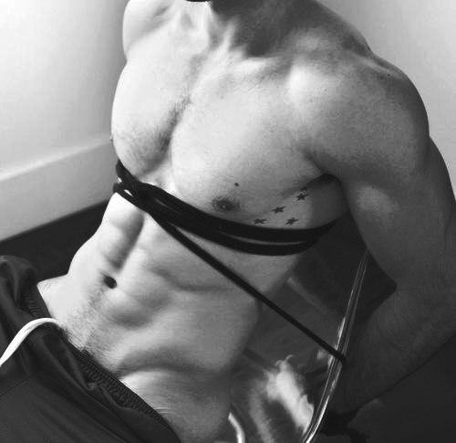 Немного прекрасного мужская красота, парни, торс, девушкам, мышцы, Мужчина, накачанный, длиннопост