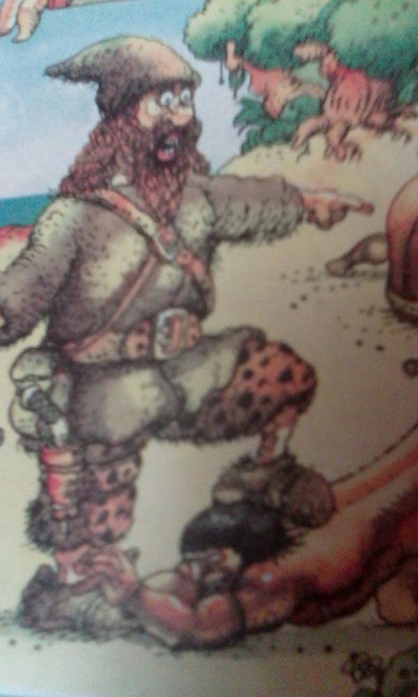 """Ничего особенного,всего лишь иллюстрация из книги """"Робинзон Крузо"""" фотография, робинзон крузо, ботинки, иллюстрации"""