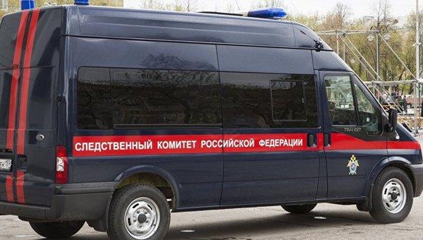 Подростки издевались над подругой, заставляя есть землю с ног новости, Школьницы, Ярославль, издевательство
