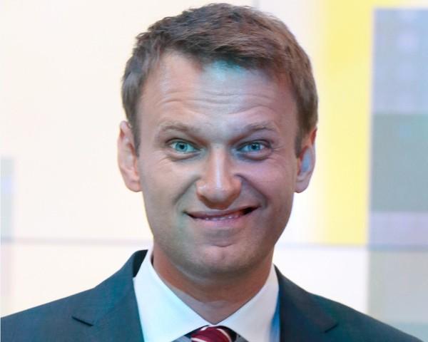 Помогите создать Лягушонка Пепе-навального Pepe, Алексей Навальный, лига художников, рисование, pepe the frog, политика