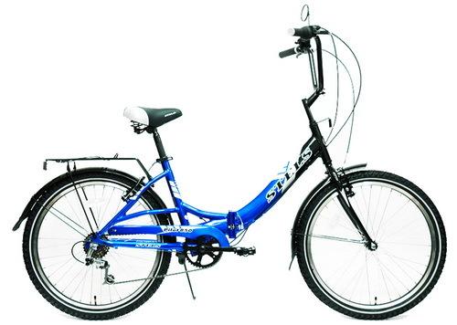 Моя история на волне постов про краденные велосипеды.. велосипед, кража, угон, Чебоксары