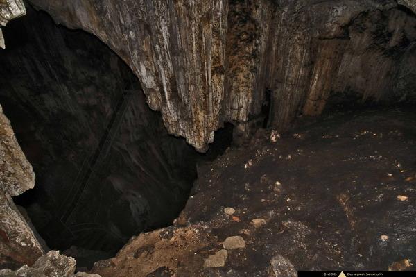 Пещеры Чатыр-Дага canon 600D, Sigma 10-20 mm, пещеры, чатыр-даг, Крым, длиннопост