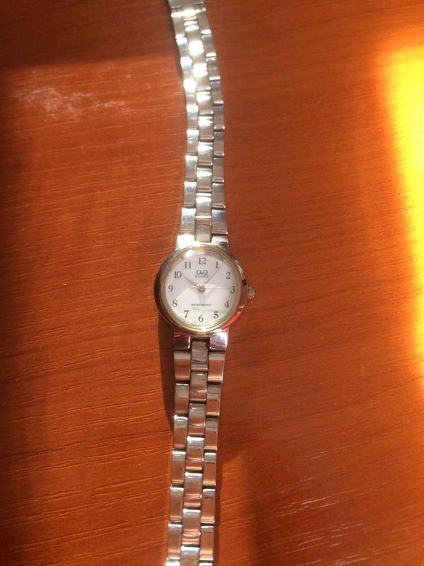 Нашел часы в Москве. наручные часы, находка, готов вернуть