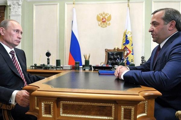 Анекдот про оптимизацию в МЧС России мчс, Путин, Пучков, анекдот, Оптимизация, сокращение, горим