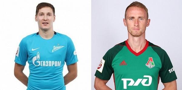 Два челнинца попали в расширенный список сборной России по футболу футбол, спорт, набережные челны, новости