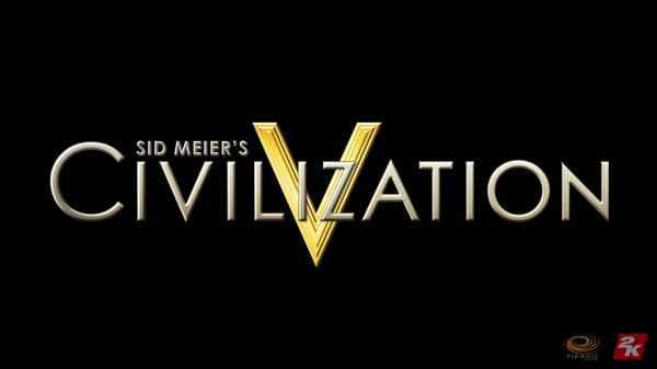 Civilization V - посоветуйте лучшие интеллектуальные моды Civilization 5, цивилизация, Игры, стратегии игры, лига геймеров