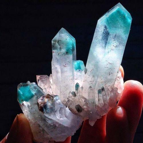 Занятная минералогия минералы, минералогия, Подборка, Интересное, красивое, коллекционирование, длиннопост