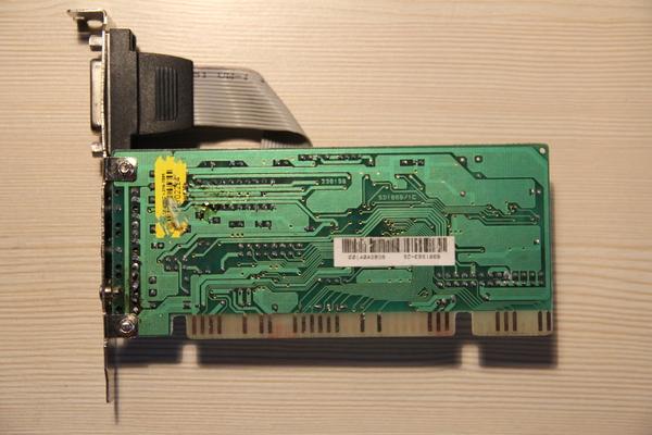 Апгрейд для 286 VOL.2 ретро, VGA, Монитор, компьютер, 80286, видео, длиннопост