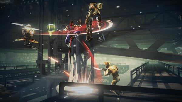 Strider: это как если бы в Ninja Gaiden смешали с Метроидванией. игры, Strider, Capcom, платформер, сайд-скроллер, Компьютерные игры, длиннопост