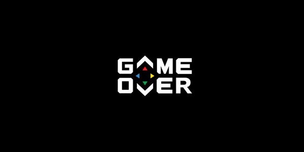 Компьютерные игры: агрессивное поведение и зависимое поведение… психология, Компьютерные игры, Ретрогейминг, лига геймеров, длиннопост, игровая зависимость