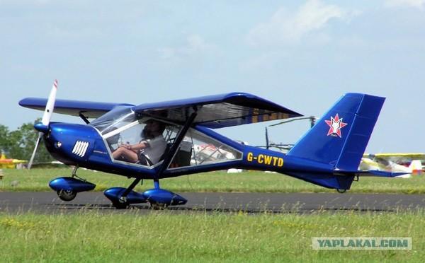 Информация для тех, кто хочет порулить самолетом. Первые часы в небе самолет, пилотирование, малая авиация, выучиться на пилота, яплакал, видео, длиннопост
