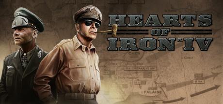 Hearts of Iron 4 ( День победы) . Посоветуйте Hearts of Iron IV, 9 мая, Геймеры, совет
