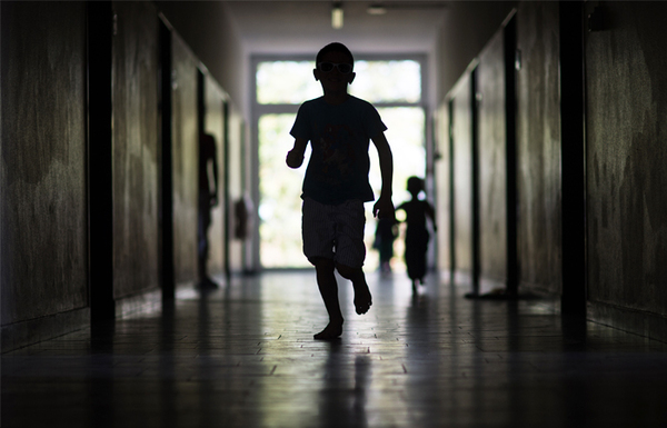 Приемные дети - единственный способ заработка Дети, Выгода, Ювенальная юстиция, Детский дом, Длиннопост