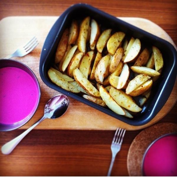 Altibariai или холодный борщ рецепт, литовская кухня, борщ, лето, жара, ОМНОМНОМНОМ!