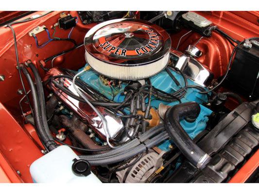 1967 Plymouth GTX 440 Plymouth, Маскл кар, авто, машина, девушки, красивая девушка