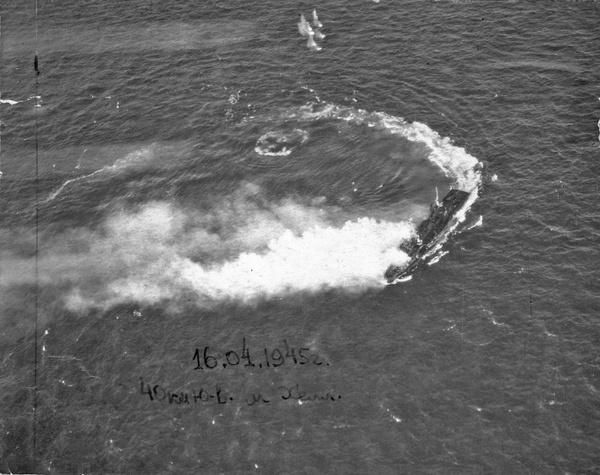 История Второй Мировой Войны в фотографиях #73 вторая мировая война, события, история, Подборка, видео, длиннопост