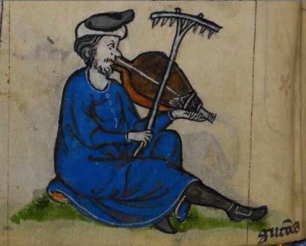Видимость работы Текст+фото, работа, начальство, страдающее средневековье