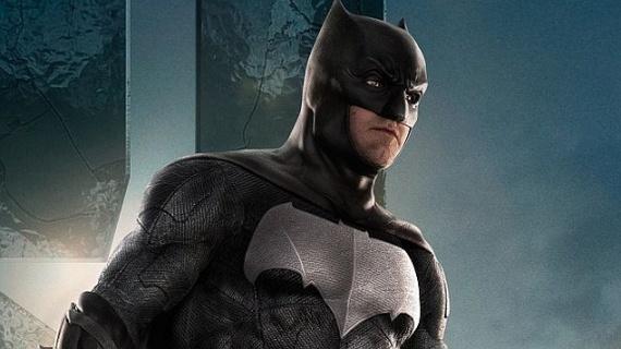 Кейси Аффлек сообщил об отказе Бена Аффлека от роли Бэтмена dc, комиксы, новость, бэтмен, сольный фильм, Фильмы