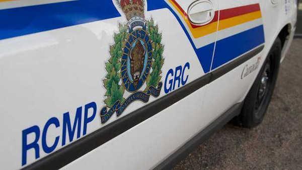 Почти как у нас. Канадца, который подстрелил преступника в своем доме, обвиняют в «безрассудном обращении с оружием». оружие, вооруженная самооборона, Канада, Закон, дебилизм