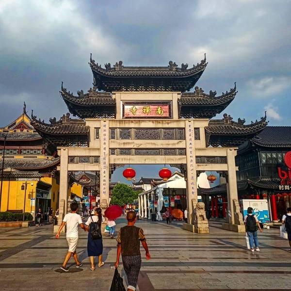 10 фактов о жизни лаовая в Китае Китай, жизнь, путешествия, текст, длиннопост, факты, Наблюдения о Китае