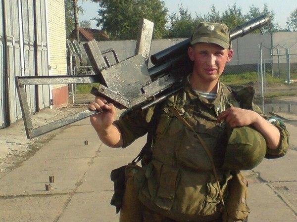 https://cs9.pikabu.ru/post_img/2017/08/19/8/1503150093172113297.jpg
