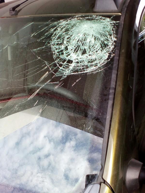 Когда ты не любитель пристегиваться авто, ремень безопасности, длиннопост