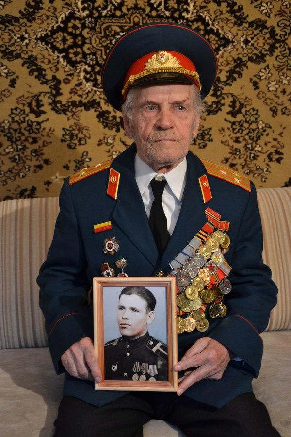 Ветераны... Ветераны, Великая Отечественная война, Победа, Чтобы помнили, СССР, фотография, длиннопост