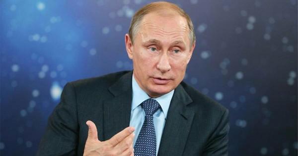 Путин рассказал о предпочтениях в одежде Путин, общество, Россия, Политика, предпочтения, одежда, лента, новости